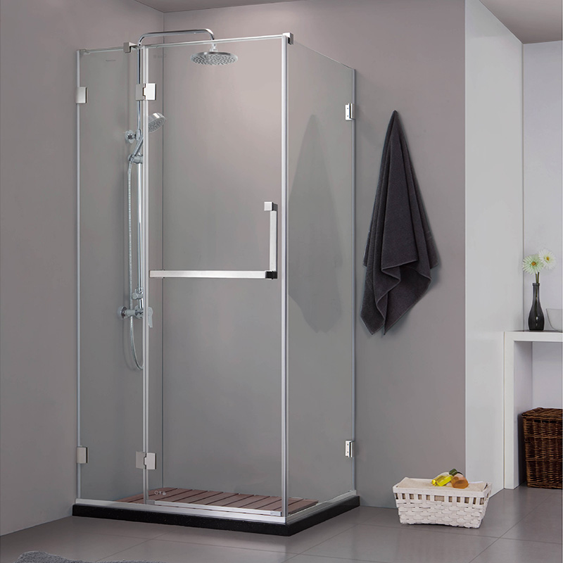 Usd 67196 Leibotton Custom 304 Stainless Steel Shower Room Square