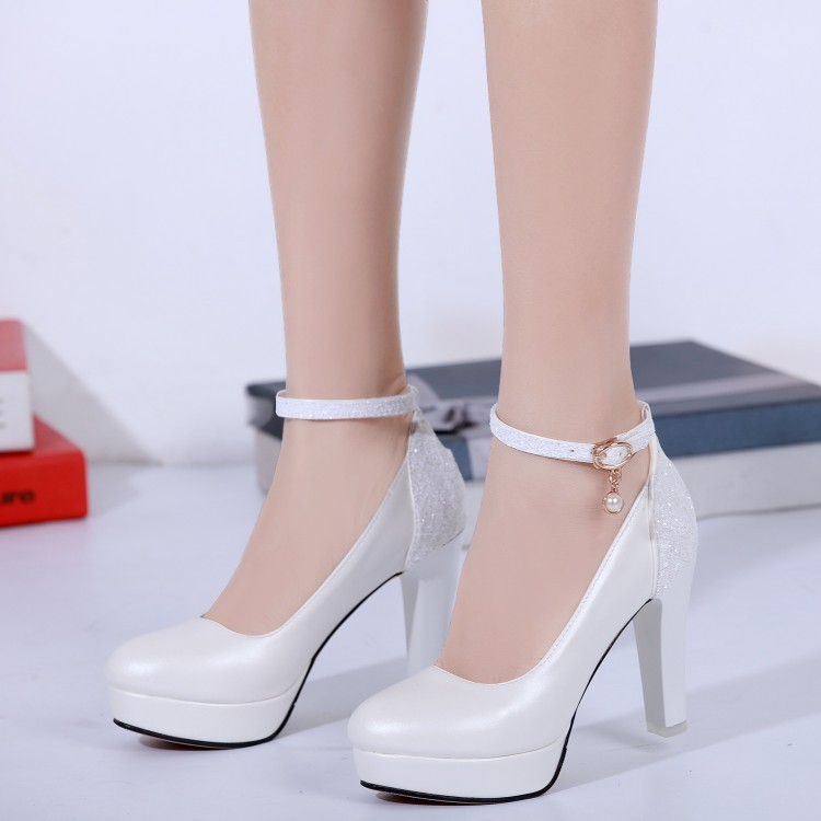 660d17d893af New Arrival Hot Sale Specials Sweet Girl Good Quality Noble Sexy ...