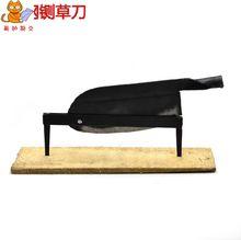 Наборы разделочных ножей фото