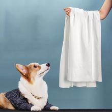 Полотенца для домашних животных фото