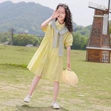 Платья для девочек фото