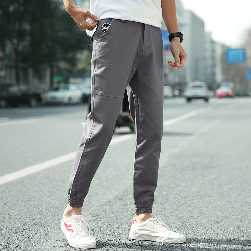 New Pants, Men's Sports Pants,...