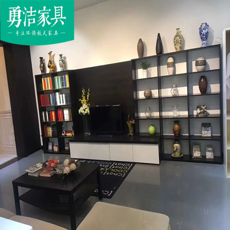 Superior Furniture Suite Furniture Customization Whole House Furniture Customization  Color Selection Connection Swatch Model Deposit Connection