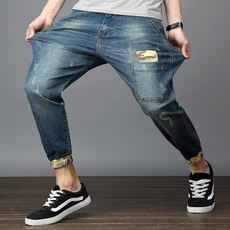 Jeans for men By rhino fxk/5086
