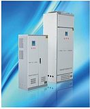 Fire emergency power, lighting type, power type, EPS power, hybrid, 1KW Zhengzhou