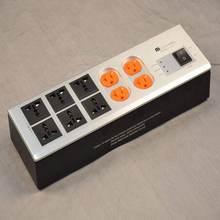 Опто-изоляторы фото