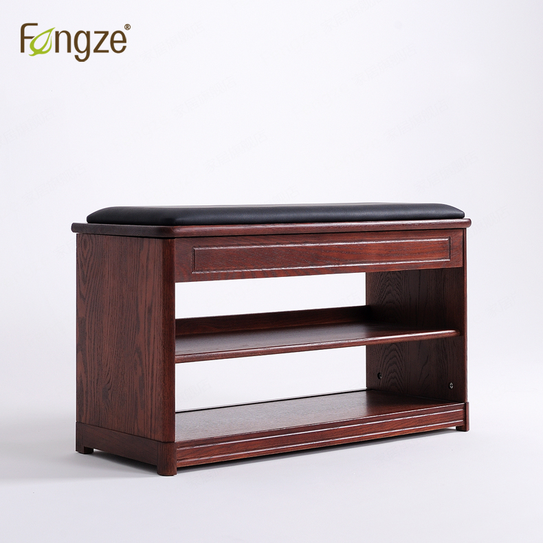 ... Storage Bench Shoe Cabinet. Zoom · Lightbox Moreview · Lightbox  Moreview · Lightbox Moreview ...