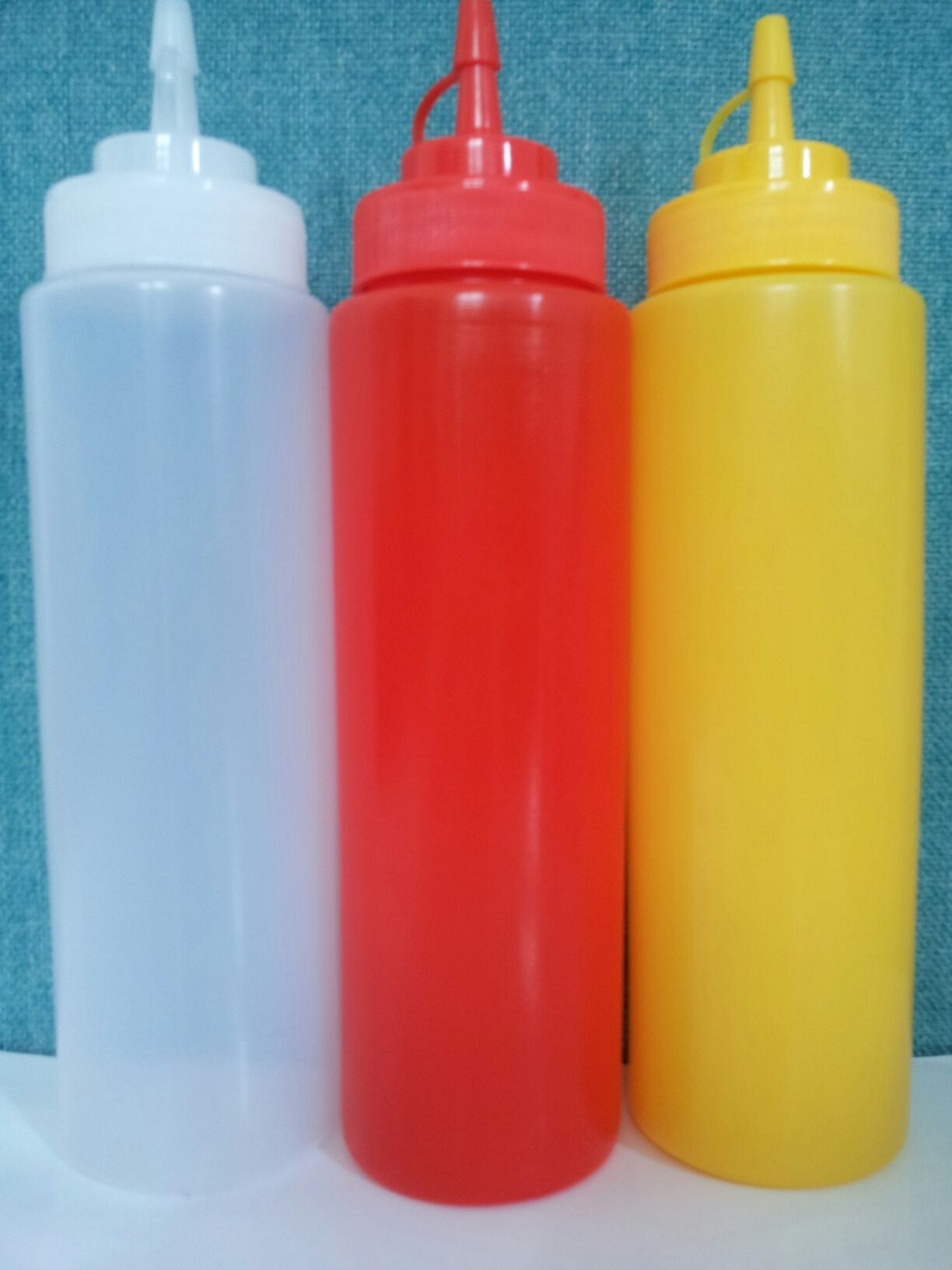 Безопасность неядовитый охрана окружающей среды сжатие соус бутылка салат бутылка вкус бутылка джем морская игла сцепление пирог помидор соус