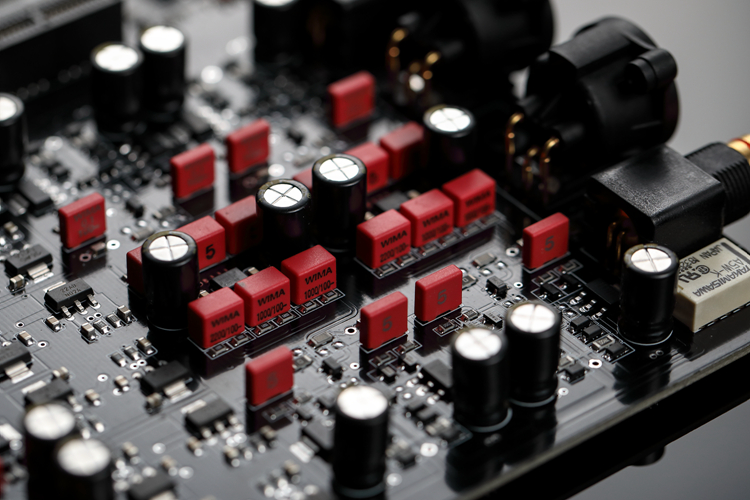 Which DAC measurements do you like to see next? | Page 57
