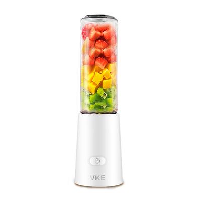 VKE电动便携式榨汁机榨汁杯