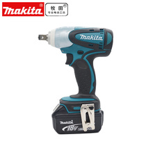 Pastoral rechargeable brushless Impact Wrench Dtw285rme