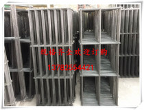 Cement dung plate reinforced mesh factory Direct Sales