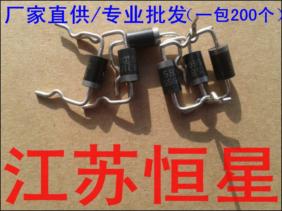 MBR5200 имени SR5200 MBR5200A SB5200 SR515 шоу специальный база два поляк трубка