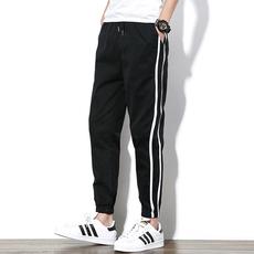 Повседневные брюки Single line dsa030/k005