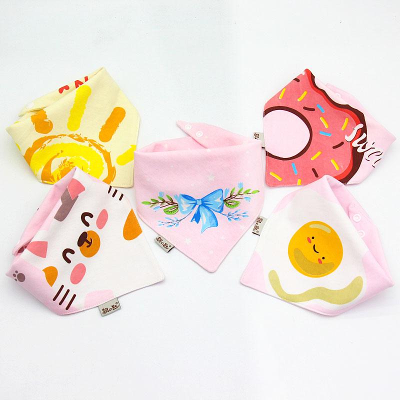 Лотос пакет Конфеты яичные( водонепроницаемый 5 полосатый платье)