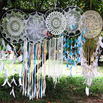 Creative Wind bell pendant home air pendant wedding wedding Decorations