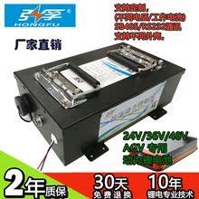 Батареи, аккумуляторы фото