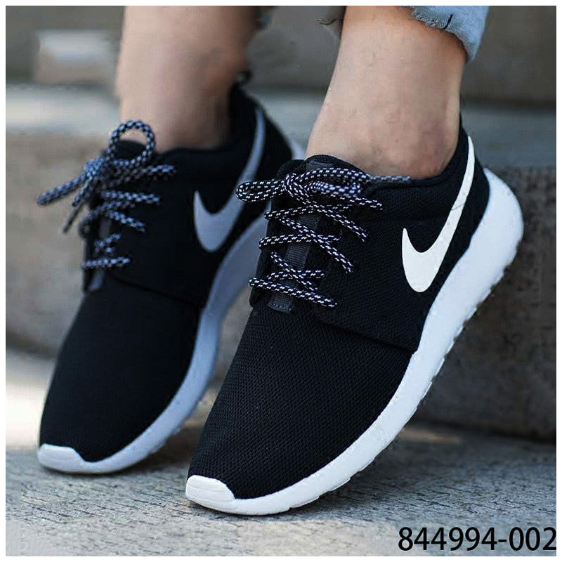 Nike Nike men s shoes women s shoes 2019 spring new Tanjun couple shoes  running shoes casual shoes sports shoes 9f0ef37f7