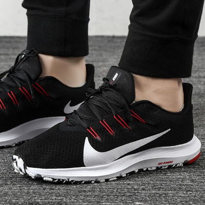 Nike Nike shoes official website flagship men's 2020 New Year money fly  line of sports shoes cushioning running shoes CI3787