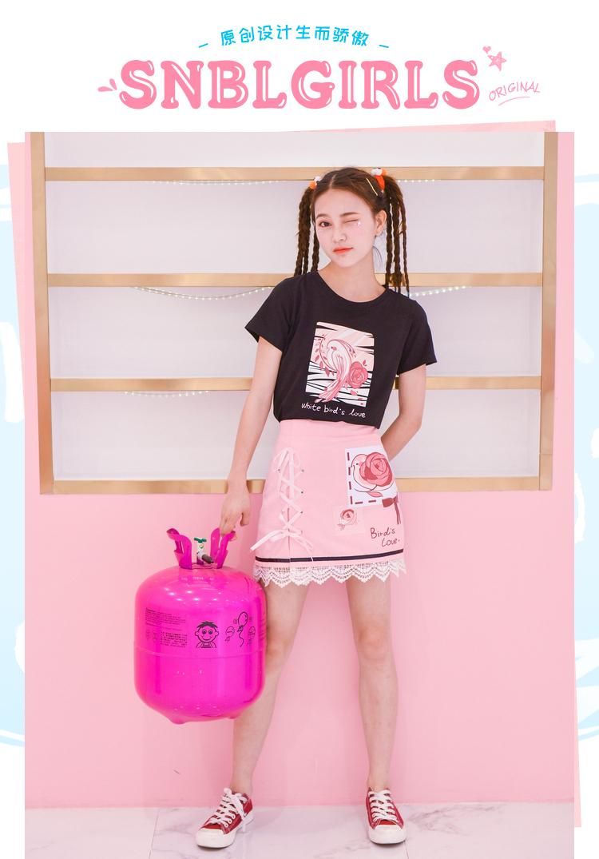 Bí quyết lựa chọn quần áo du lịch Nhật Bản bốn mùa