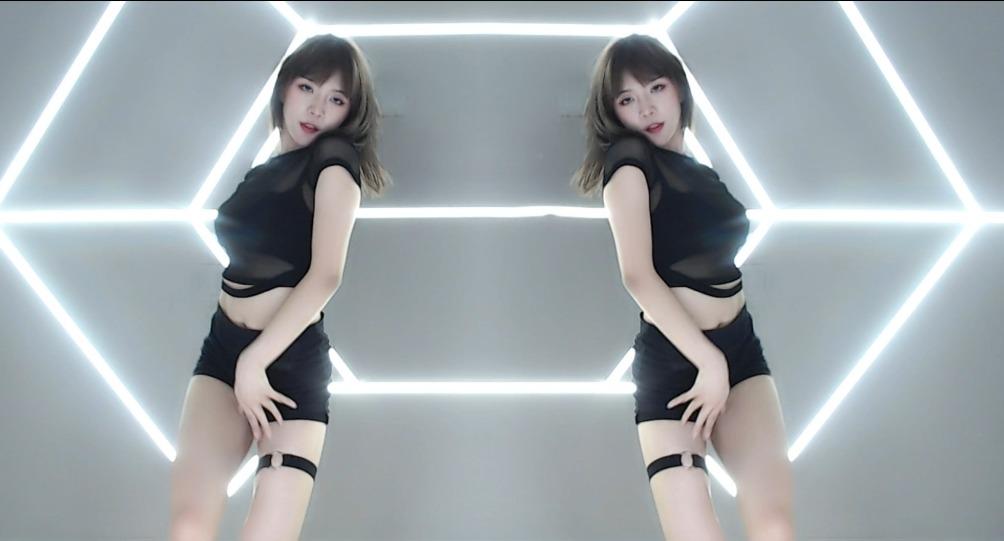 环星M小天儿III2019091317热舞直播视频