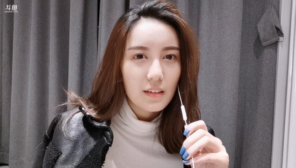 skin婕宝2019-10-14-21直播录像视频