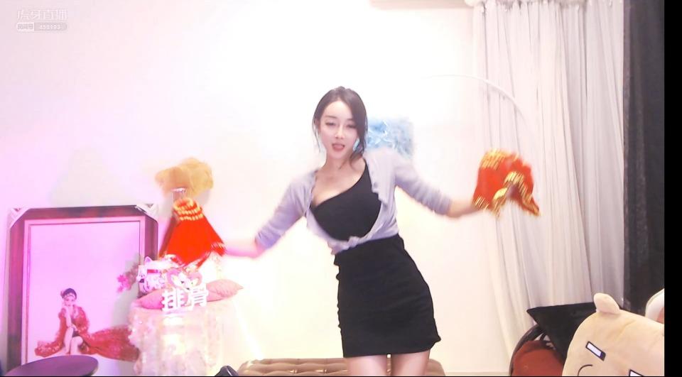 排骨尊师宇文泡2019-10-07-10直播录像视频