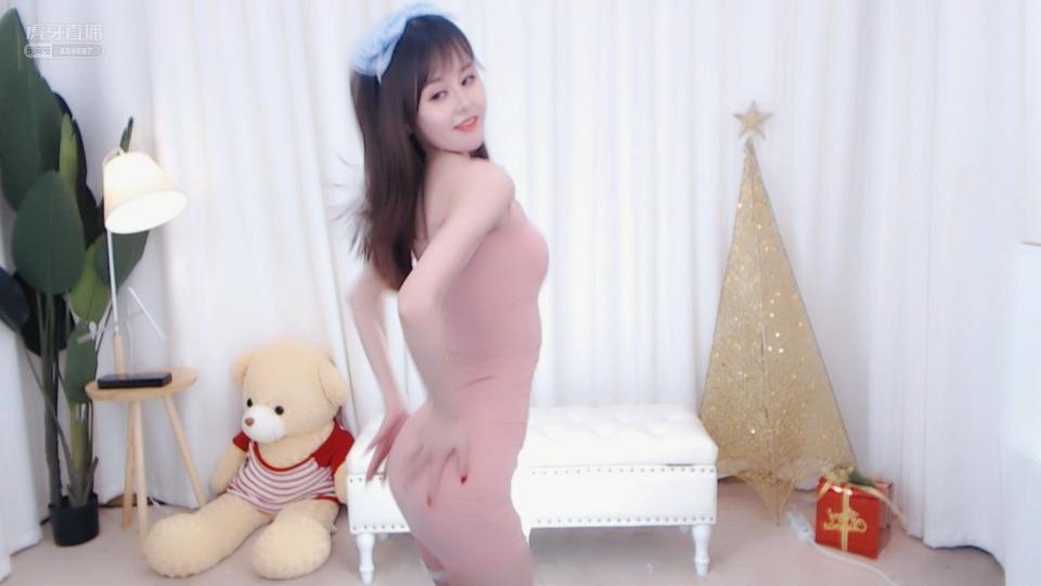 正恒YJ段公子2019091218舞蹈直播视频