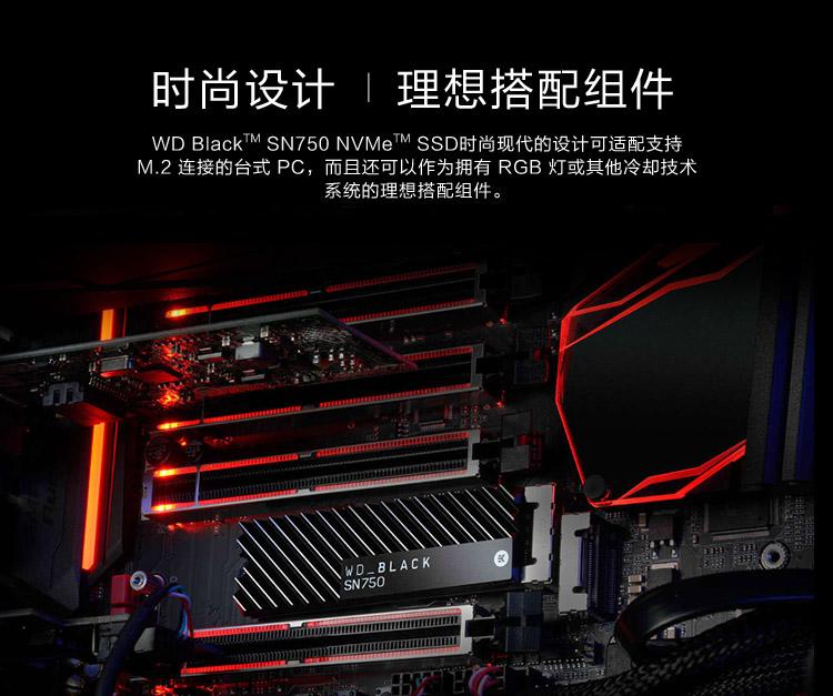 電腦配件 AMD 銳龍R9 3900X RTX2070/5700XT 16G LOL吃雞臺式電腦游戲主機解憂大鋪子