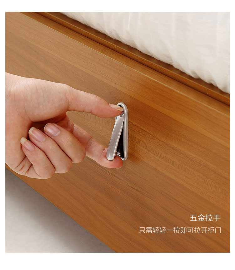 R31-Product details 750-bed_14.jpg