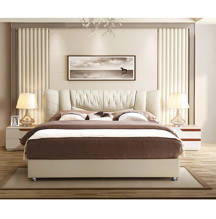 R31-Product Details 750-bed_11.jpg