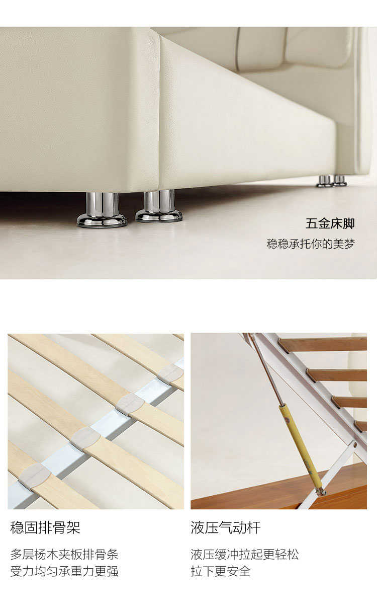 R31-Product Details 750-bed_15.jpg