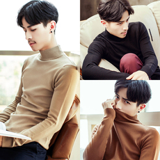 Men's sweater Binpolly mmy031