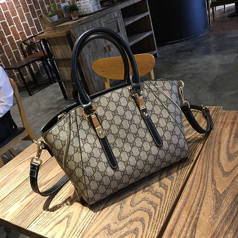 ececd6f54629 All Categories · Men s Clothing · Women s Clothing · Shoes · Bags   Handbags  ...