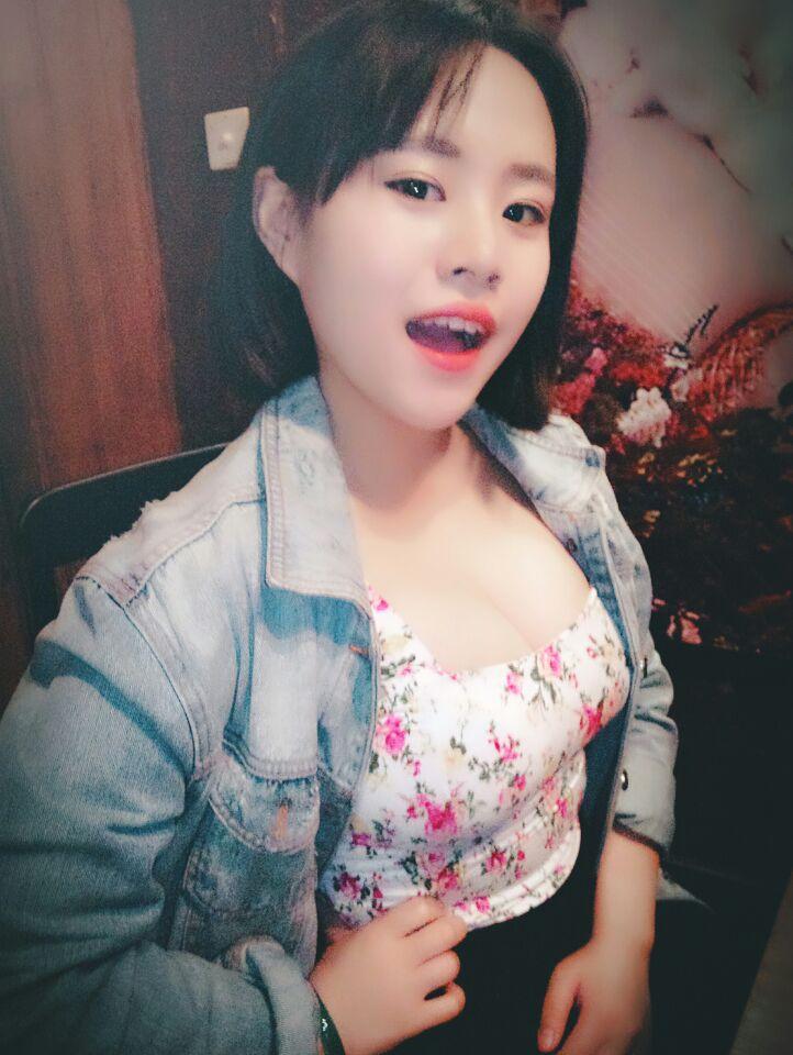 韩国东大门代购2016夏装新品 露脐复古胸衣 带胸垫短款吊带小背心