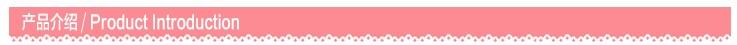 日系唯美小清新粉丝樱花髮夹气质甜美少女汉服配饰珍珠一字边夹详细照片