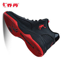 Jordan men's shoes basketball shoes men's spring 2021 new authentic sneakers breathable wear-resistant boots low-top sports shoes summer