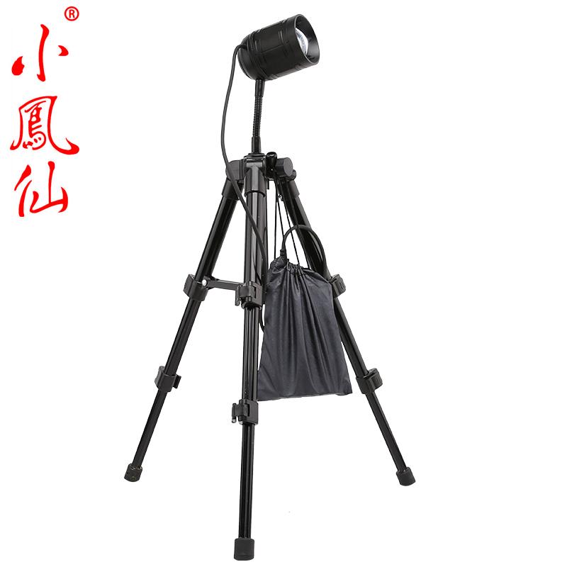 Рыболовный фонарик Xiao Fengxian