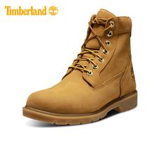 обувь Timberland 19079