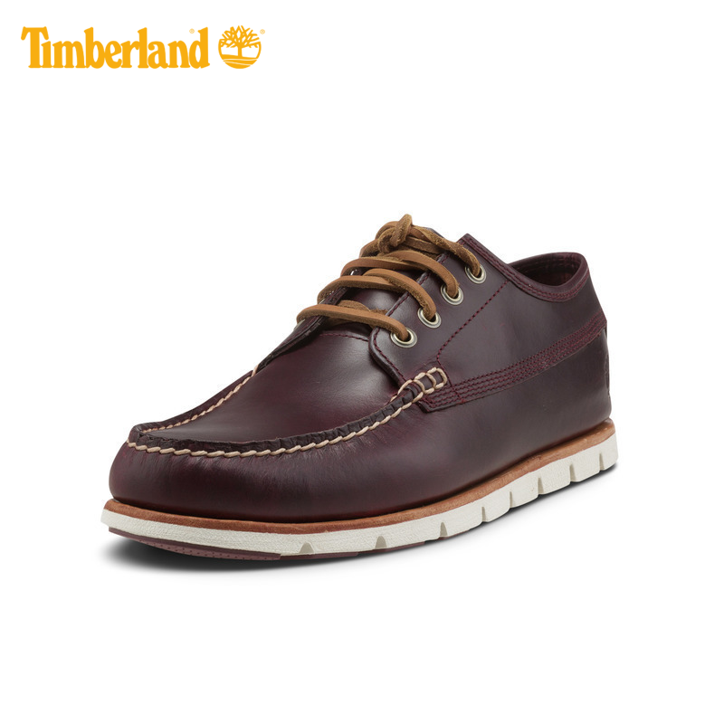 timberland summer shoes