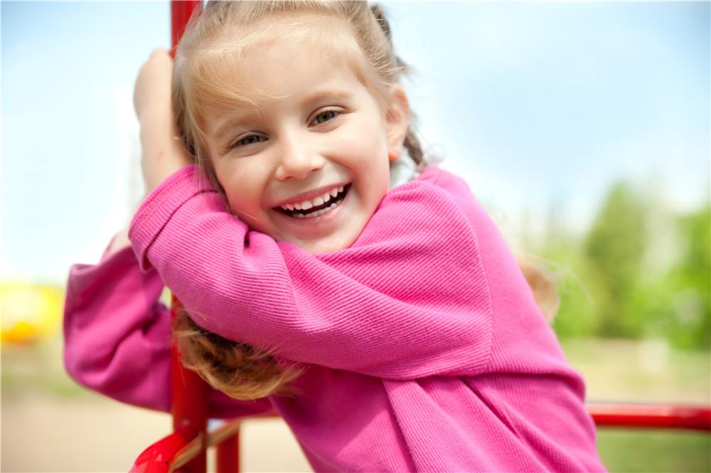 孩子呼吸道疾病反复发作,怎么保护孩子?
