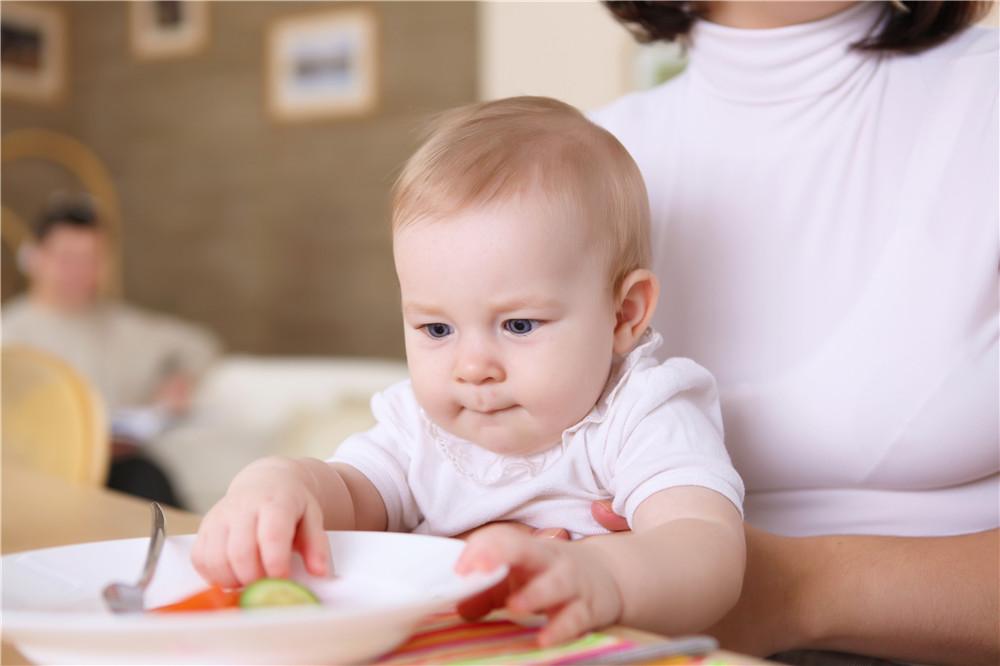 帮宝宝预防龋齿5个小锦囊,看完果断收藏31