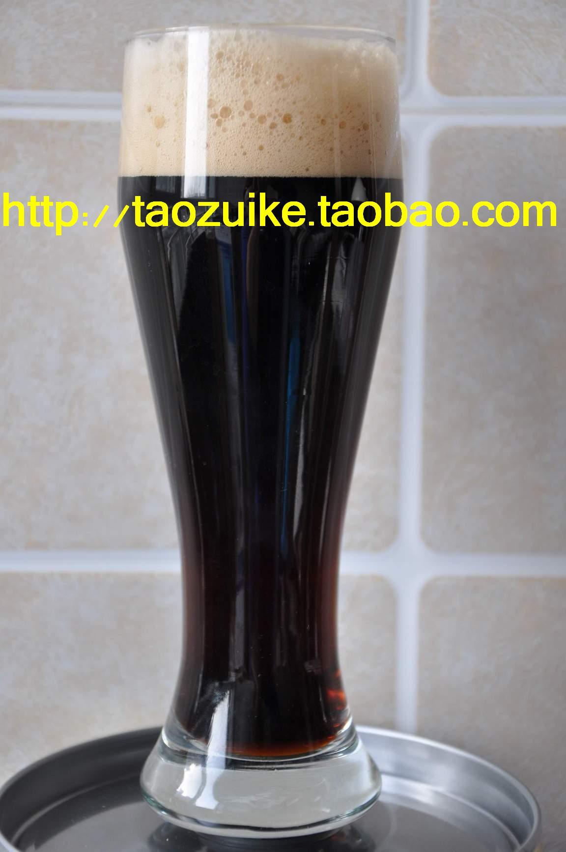 http://img01.taobaocdn.com/imgextra/i1/15907111/T2E.mTXqBXXXXXXXXX_!!15907111.jpg
