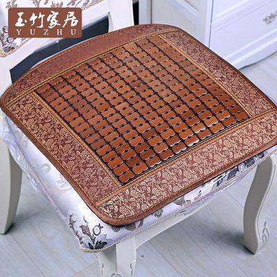 【玉竹】夏季麻将沙发凉席坐垫