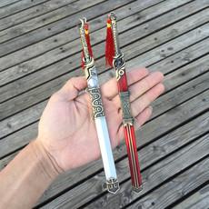 Мечи Бесплатная доставка лунцюань меч меч