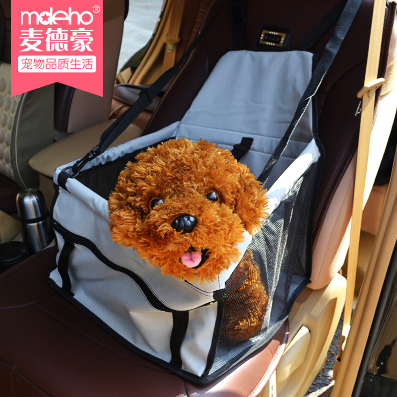 Dogs Cars Cars Cars Cars Cars Cars Dogs Safety seats Cars Dirty Dogs ...