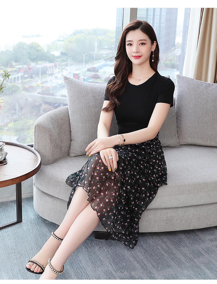时尚连衣裙20190408-2_15.jpg