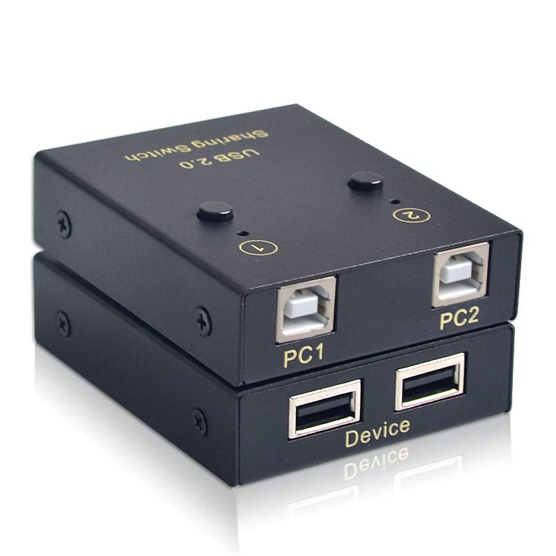 Конвертер Ekl  USB