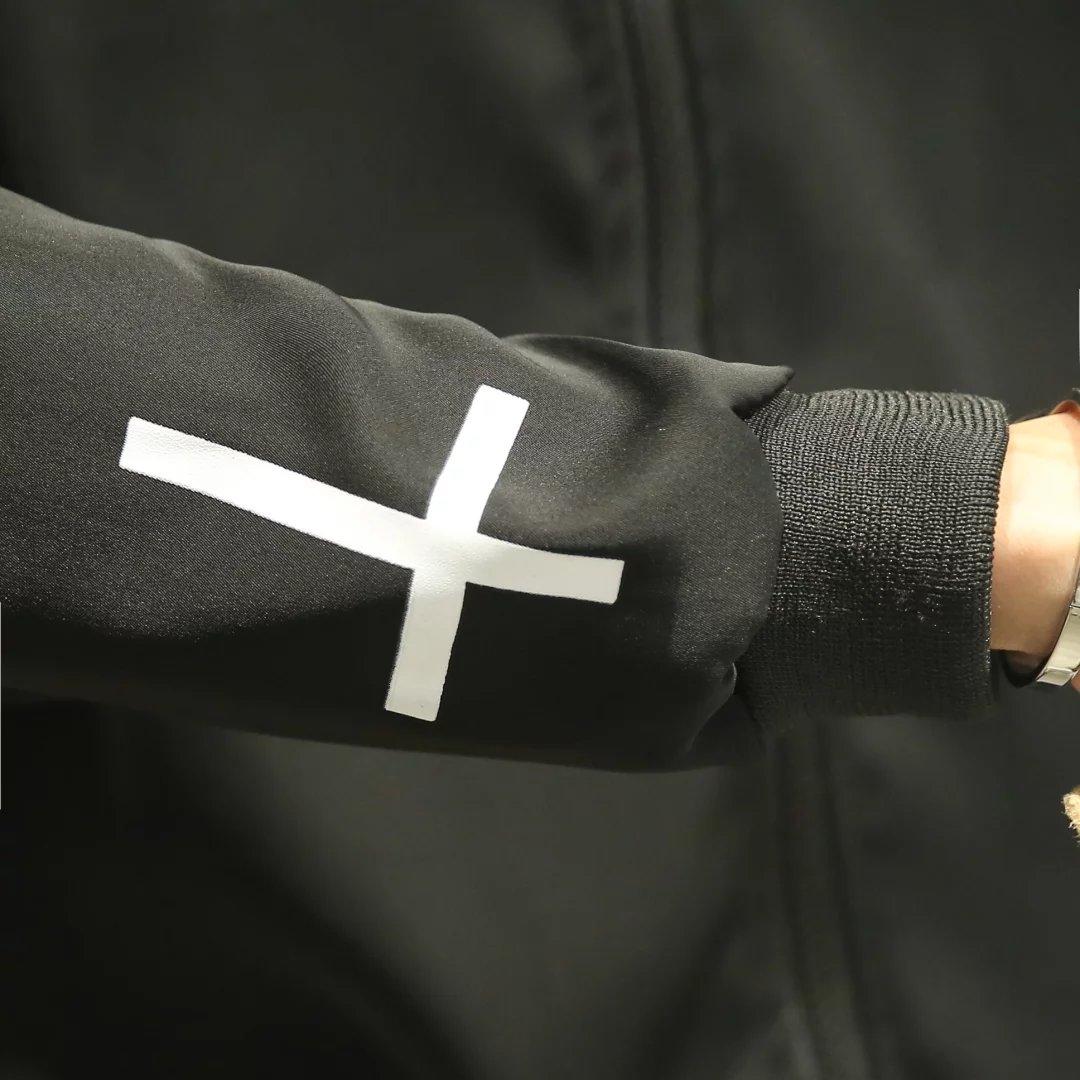 15 trẻ em lớn mùa xuân và mùa thu áo 13-14 tuổi cậu bé 12 junior học sinh trung học 10 áo khoác mỏng 11 quần áo