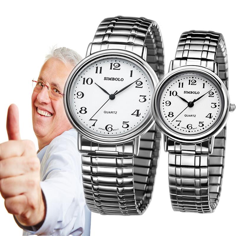 Наручные часы Simbolo